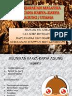 Tutorial Analisis Tuhfat Alnafis