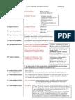 Anexo II Ley 21499 de Expropiacin