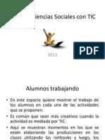 Enseñar_Ciencias_Sociales_con_TIC