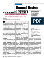 Cooling Towers Design Feb12_CHENG