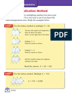 Student Reference Book Pp 70-72