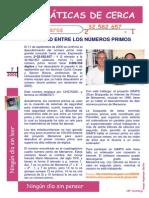 07-Recod Primos 2006