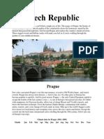 czech republic3