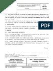 NBR 5261 - Símbolos gráficos de eletricidade - Princípios gerais para desenho de símbolos gráfico