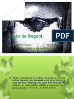 pactodebogot-120624191514-phpapp01.pptx