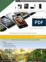7.2 Introduccion Al Comercio Electronico 2a Parte