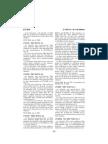 CFR-2006-title21-vol1-sec74-2336