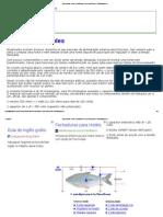 Esquema de Fonte Ultra Simples Com Diodo Zener ( 30 Miliamperes )