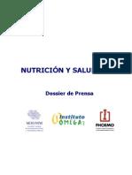 Dossier Nutricion Hueso