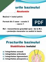 fracturile_bazinului