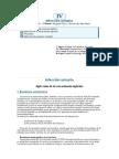 Farmacoterapia infección urinaria