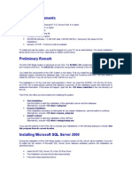 ABAP-Inst.doc