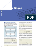 Gage-support Eng (1)
