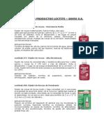 PRODUCTOS LOCTITE.pdf