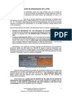 Equipos-microinformaticos-Fuentes-de-alimentación-AT-y-ATX