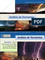06 Analisis Tormentas 2014-0