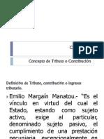 Derecho Fiscal Ibero II 3 Oct 13 (1)