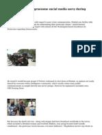 Al-Shabab showed gruesome social media savvy during attack