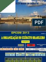 Palestra Epcom Abertura Eme 2013