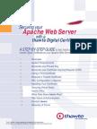 Apache Guide