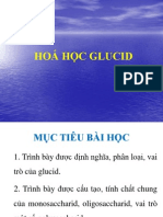 Bai Giang Hoa Hoc Glucid