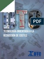 DTC_baja.pdf