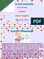 ece497 week 3 assignment