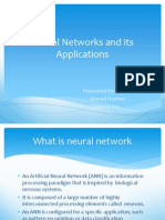 neuralnetworkitsapplications121-120113215915-phpapp02 (1)