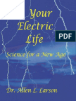 Your ElectricalLife