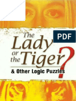 [Raymond_M.Smullyan]_The_Lady_or_the_Tiger.pdf