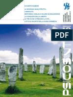 PSICOSINTESI  n. 21 -  Aprile 2014