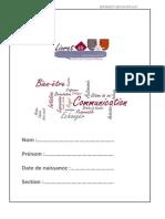 livret accompagnement personnalis pdf