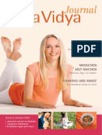 Yoga-Vidya-Journal_Nr28.pdf
