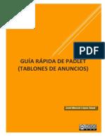 Guia Padlet.pdf