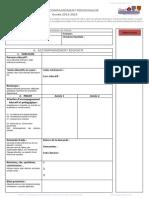 pas ou pea pdf