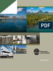 Promotion Development 2012 Annual Report