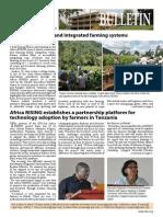 IITA Bulletin 2220