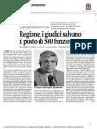 Gazzetta Mezzogiorno 17.04.2014