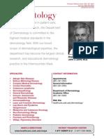 Dermatology [20ebooks.com]