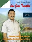 Buku Untukmu Jawa Tengahku_web