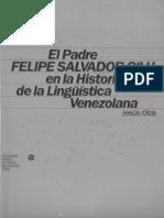 Olza 1989 - Capítulos 1 y 2 páginas 5 a 46