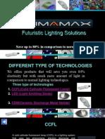 Primamax Pvt Ltd