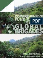 GWB Fundraising