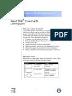 word07Flowcharts.pdf