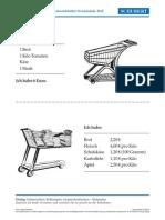 arbeitsblatt016-einkaufen