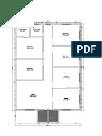 Dordi Residence