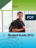 Acike Student Guide