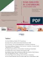 Larcier_HEC-ULg_Fund Industry In Luxembourg (Sougne?e)-1.pdf