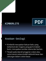 Kimber Lite