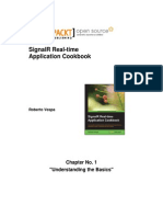 9781783285952_SignalR_Real_time_Application_Cookbook_Sample_Chapter
